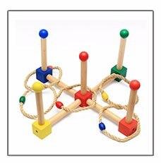 Brinquedos Montessori Matemática Matemática Brinquedos 12 Pcs