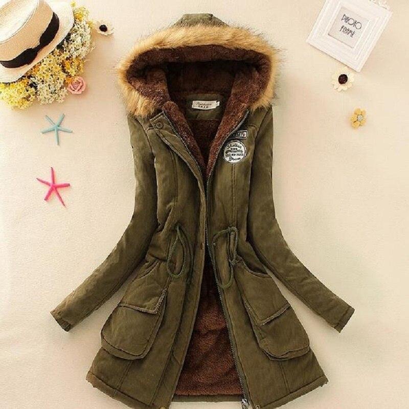 C01 зима для беременных куртка с капюшоном и пальто плюс Размеры моды ягненка кашемировые теплые пальто для беременных Для женщин Dropshiping