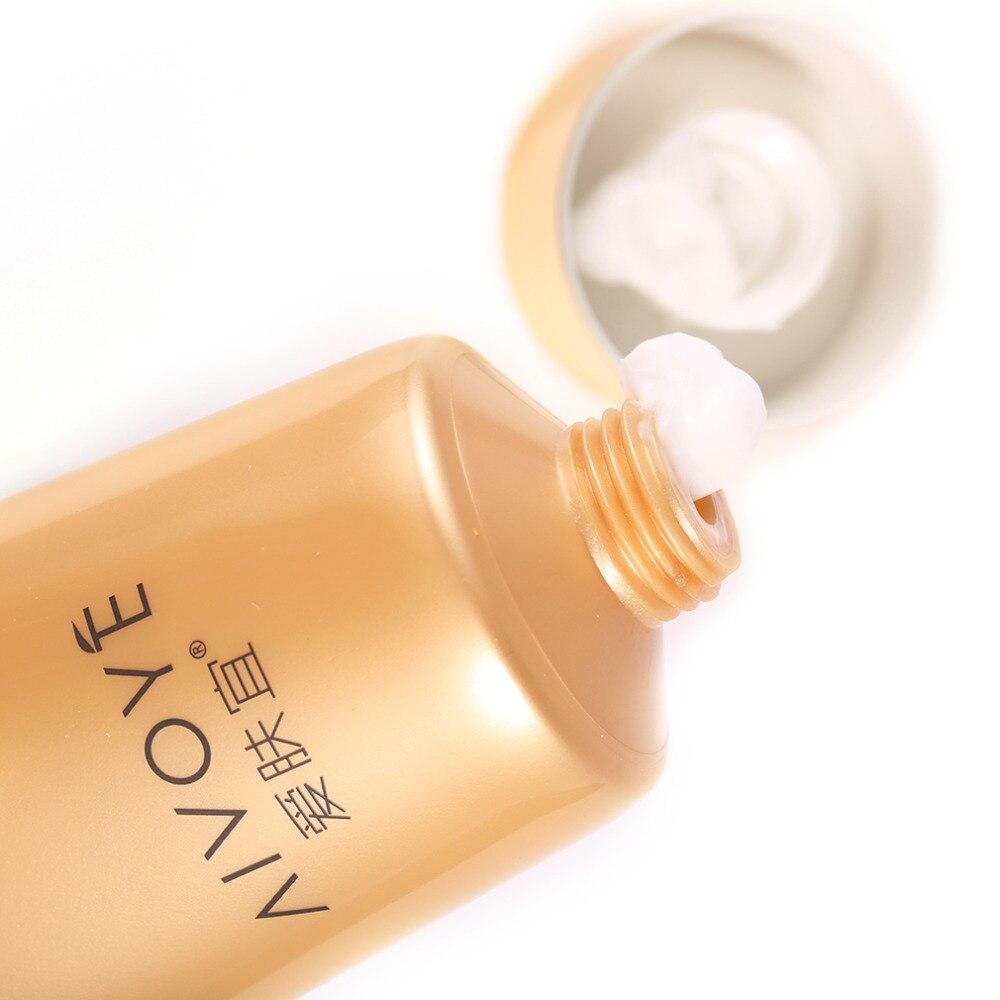New+Pro Home Use Unisex Fast Depilatory Shaving Hair