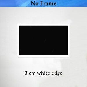 Image 4 - 1 шт. игра Художественная печать Wow World of Warcraft плакат HD Настенная картина Warcraft холст картины искусство для домашнего декора настенное искусство