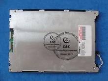LMG8020XUCC LMG8010XUCC LMG8001XUCC LMG9400XUCC A1 เดิม 10.4 นิ้วจอแสดงผล LCD สำหรับอุตสาหกรรมอุปกรณ์สำหรับ HITACHI