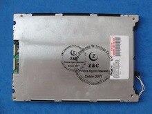 LMG8020XUCC LMG8010XUCC LMG8001XUCC LMG9400XUCC A1 オリジナル 10.4 インチ液晶ディスプレイ機器日立