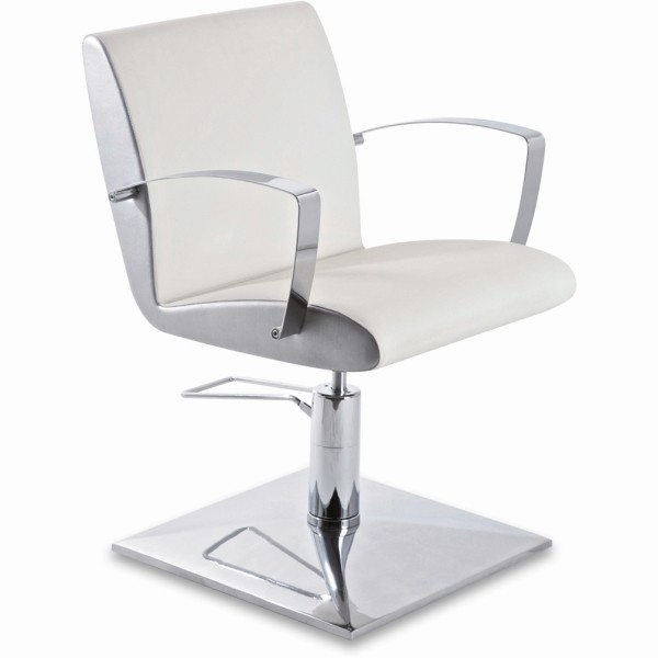 2015 Trend Hair salon barber chairs with durable quality