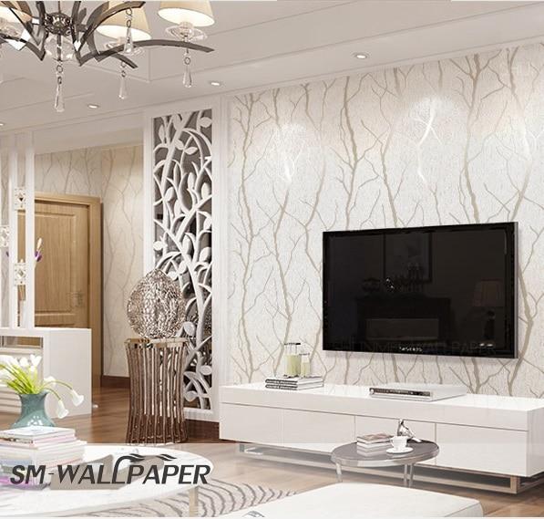 interior design vinyl 3d wallpaper for home decoration interior design vinyl 3d wallpaper for home decoration