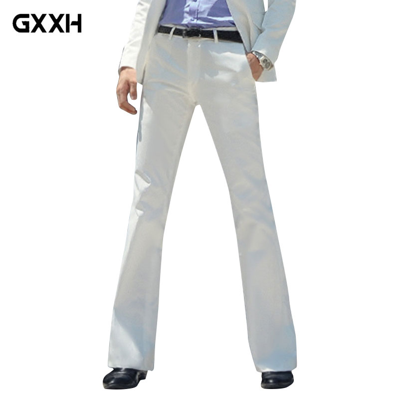 Hot Selling Fashion Style Groom Tuxedos Men Suit Blue Color Prom Suit 2 Pieces Jacket Pants
