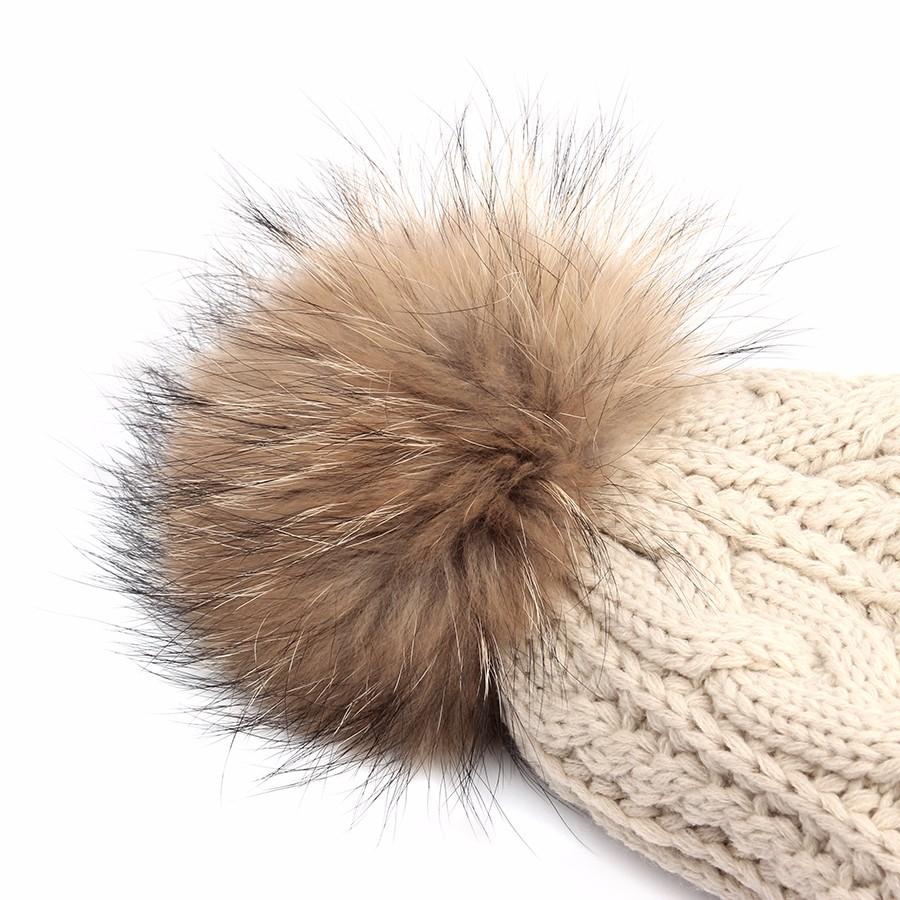 hat female CAP6A18  (15)