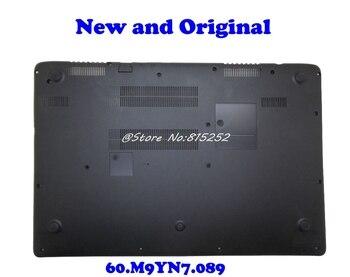 V5-572 Bottom Case For Acer For Aspire V5-552 V5-552PG V5-572PG V5-573 V5-573G V5-573P V5-573PG 60.M9YN7.089 JTE36ZRKBATN USED