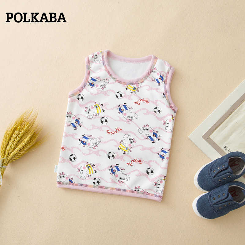 f12ca8c8a943 Detail Feedback Questions about Warm Winter Autumn Cotton Kids Vest ...