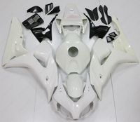 Abs Fairing Fireblade 07 West Injection Moulding Fairing For Honda Cbr1000rr 2006 Year 06 07 ZXGYMT