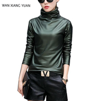 T Shirt Women Long Sleeve Womens Tops 2017 Spring Autumn Tee Shirt Women Korean Style T