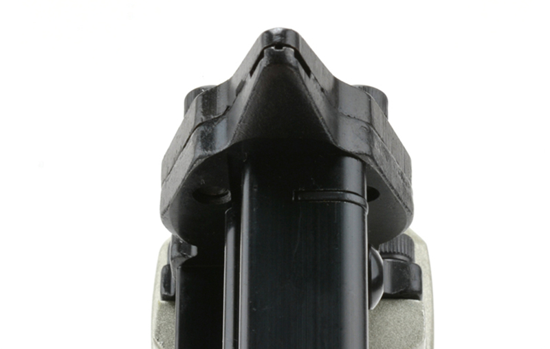 pneumatic air stapler6