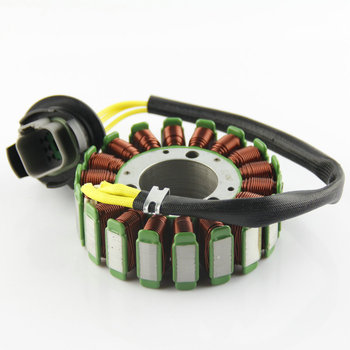 Ignition Magneto Stator Coil for SEA-DOO 290888650 290888651 290888652 420888652 420888656 SEA DOO