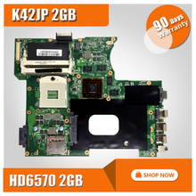ASUS K42JP INTEL RAPID STORAGE WINDOWS 8.1 DRIVER
