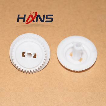 LM5043001 37T Developer Joint Drive Gear for Brother DCP 8080 8085 8060 8070 MFC 8480 8890 8860 8880 HL 5250 5240 5350 5370 5340