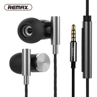 RM 530 Earphone Free Freight
