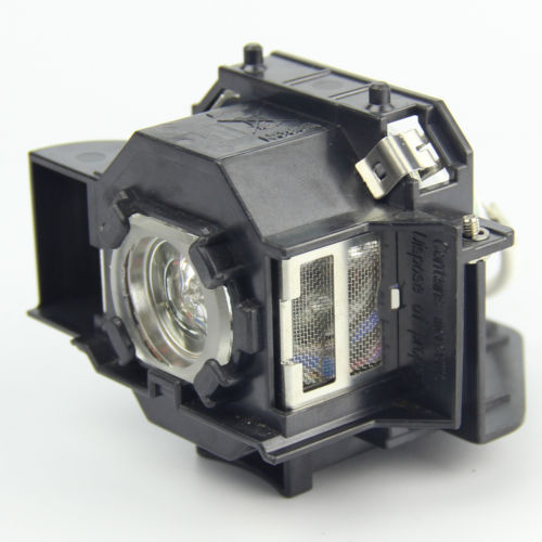 High quality Lamp Replacement ELPLP44 / V13H010L44 for Projector Epson EMP-DE1 EMP-DM1 EMP-DM1 free shipping lamtop 180 days warranty projector lamps with housing elplp44 v13h010l44 for emp de1