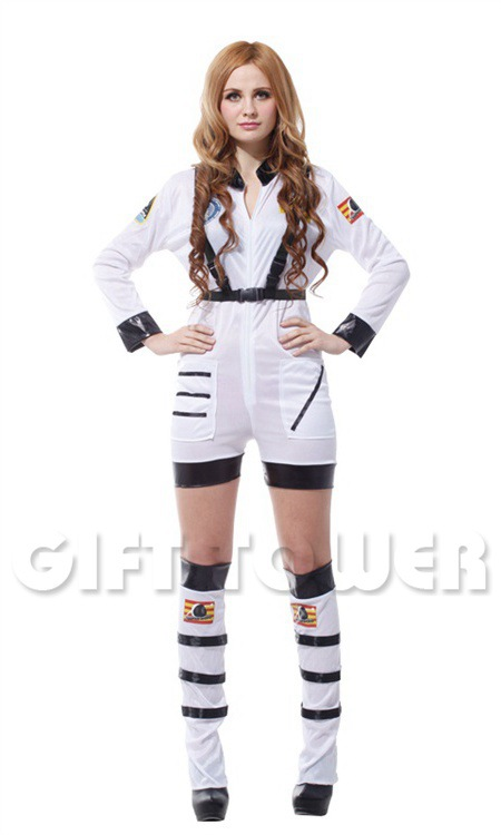 white women astronaut - photo #35