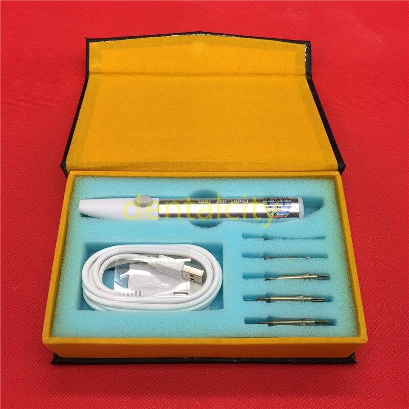 ใหม่ไฟฟ้า cautery monopolar coagulation อุปกรณ์ electric cautery ปากกาคอนเดนเซอร์ในตัวแบตเตอรี่ลิเธียมแบบชาร์จไฟได้-ใน เครื่องมือดูแลผิวหน้า จาก ความงามและสุขภาพ บน   2