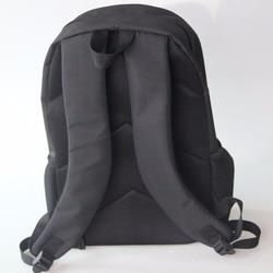 THIKIN Mandala Batik szkoły torba dla nastolatków dziewczyny szkolne dla dzieci Plecak studenci tornister Plecak Szkolny Mochila Escolar 4