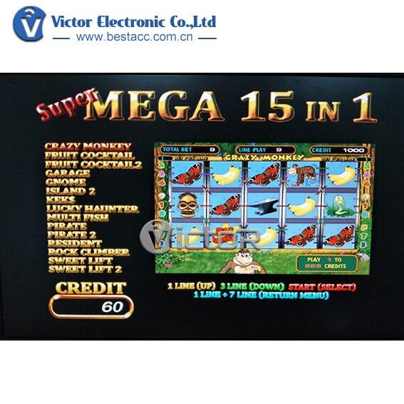 Игровые автоматы играть 14в1 игровые автоматы названия игр