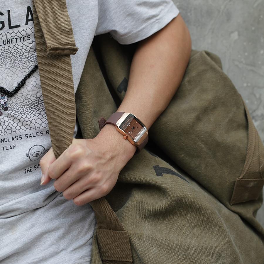 """""""Belbi"""" sportinių vyrų laikrodžių laikrodžių laikrodžio - Vyriški laikrodžiai - Nuotrauka 2"""