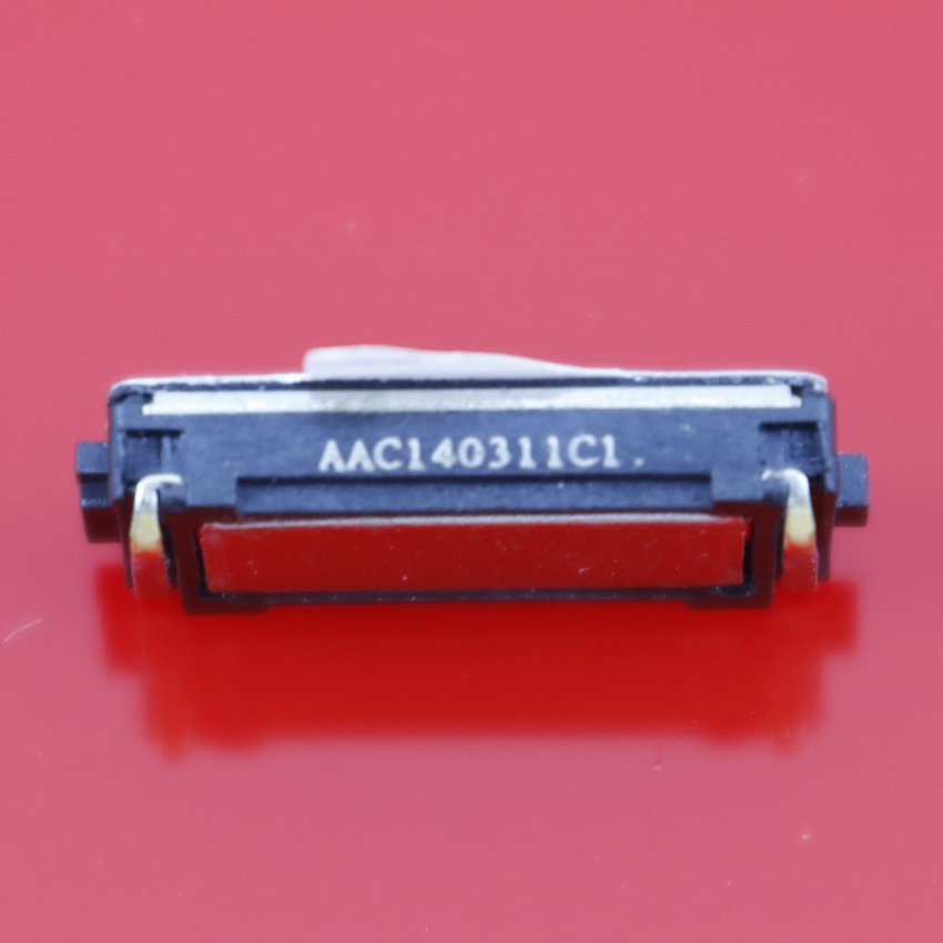 for Xiaomi M3 Mi3 Mi 3 Earpiece Earphone Speaker Receiver Module Replacement Cell Phone Flex Cable Repair Spare Parts