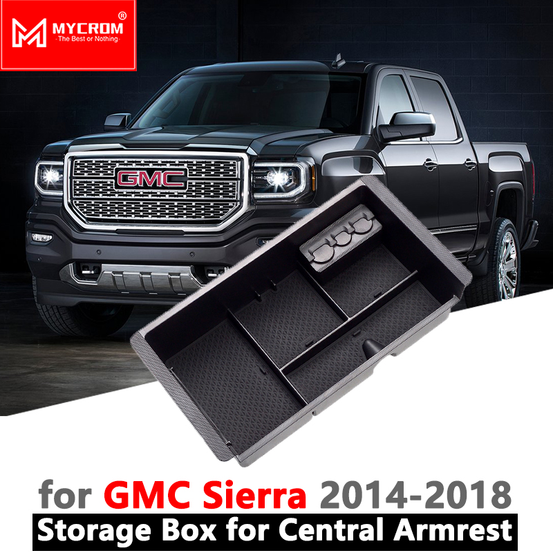 2015 Gmc Accessories >> Top 9 Most Popular Car Gmc Accessories List And Get Free