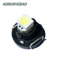 AORUNYEBAO Switch 5X Light