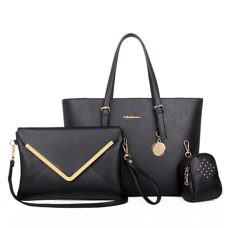 Compare Prices on Office Bags Women- Online Shopping/Buy Low Price ...
