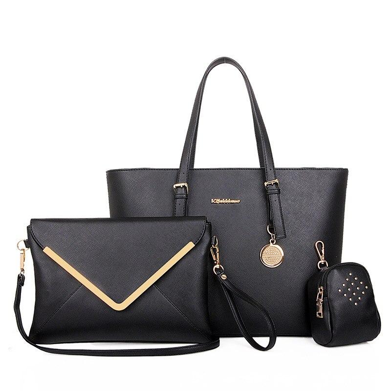 Online Get Cheap Women Office Bag -Aliexpress.com | Alibaba Group