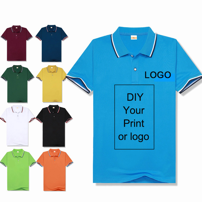Customized Print   T     Shirt   For Men DIY Your like Photo or Logo Men's Size S-5XL Modal Heat Transfer Process