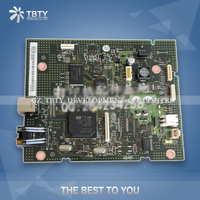 100% Guarantee Test Main Formatter Board For HP 270 275 M275NW 275N M275 HP275 Mainboard On Sale