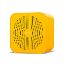 Wireless Loudspeaker Mini Bluetooth Speakers TF AUX USB Speaker Stereo Music Hifi Speaker Portable Bass Subwoofer Audio Gift A8