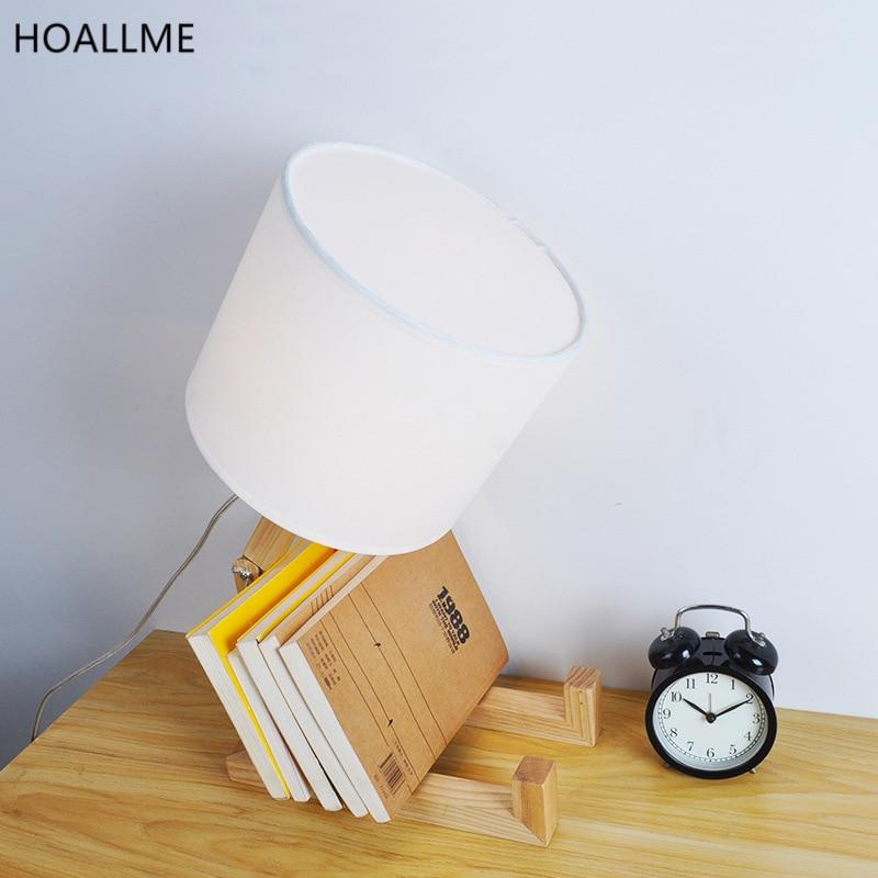 Ehrlichkeit Flexible 14 Led Stand Schreibtisch Lampe Moderne Touch Schalter 3 Modi Dimmer Usb Aufladbare Lesen Studie Licht Tisch Lampe Für Schlafzimmer Schreibtischlampen Lampen & Schirme