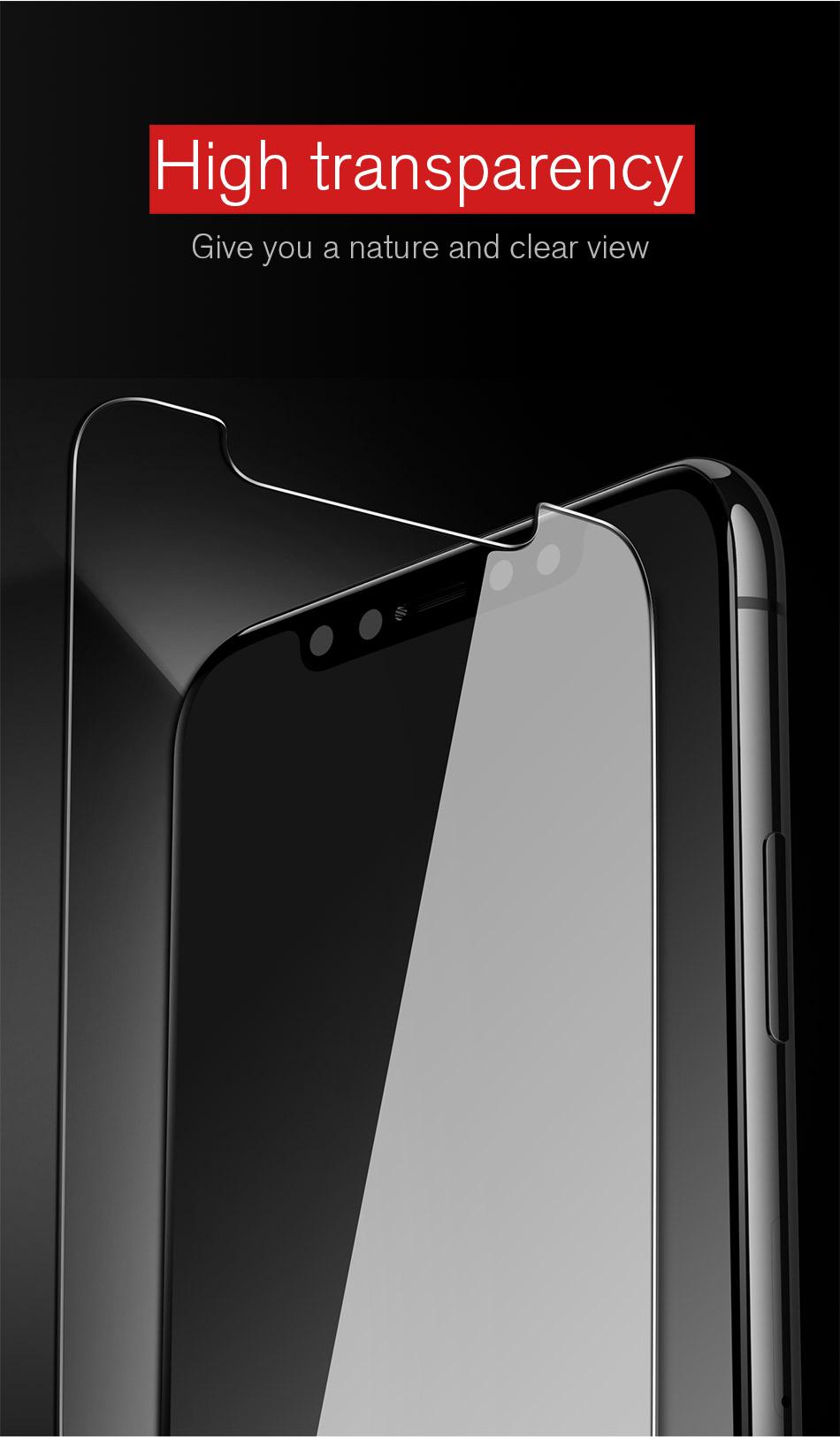 phone protective film (6)