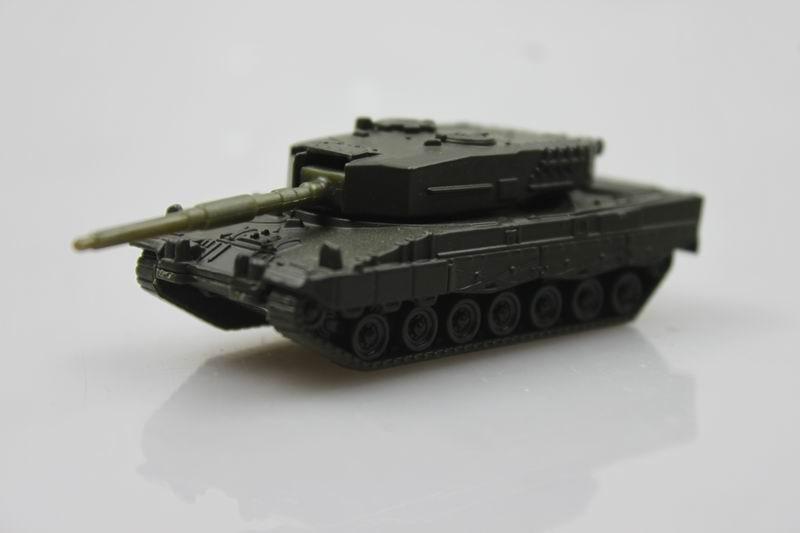 Popular Military Tank Toys-Buy Cheap Military Tank Toys ...