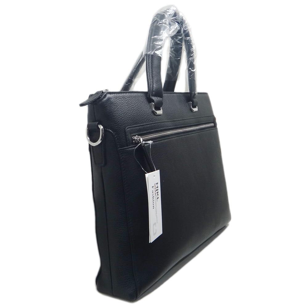 Casual Taschen Qualität Aktentasche Handtasche Heißer Leder Business Top Tasche Männer Griff Verkauf Pu qv8wxaB0