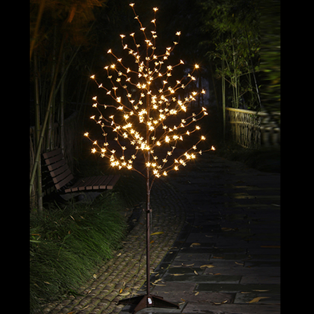 Stock in us outdoor led tree lights warm white lights in holiday stock in us outdoor led tree lights warm white lights aloadofball Images