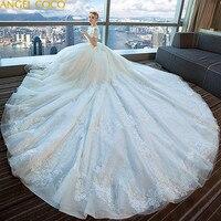 Платье для беременных Подставки для фотографий белое кружевное сексуальное платье макси элегантный Беременность фотосессии Для женщин дл