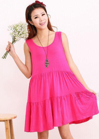 2017 New  knitting plus-size  home  dress  sexy summer condole belt  hide obesity  Fashion leisure xxxl  xxxxl  free shipping