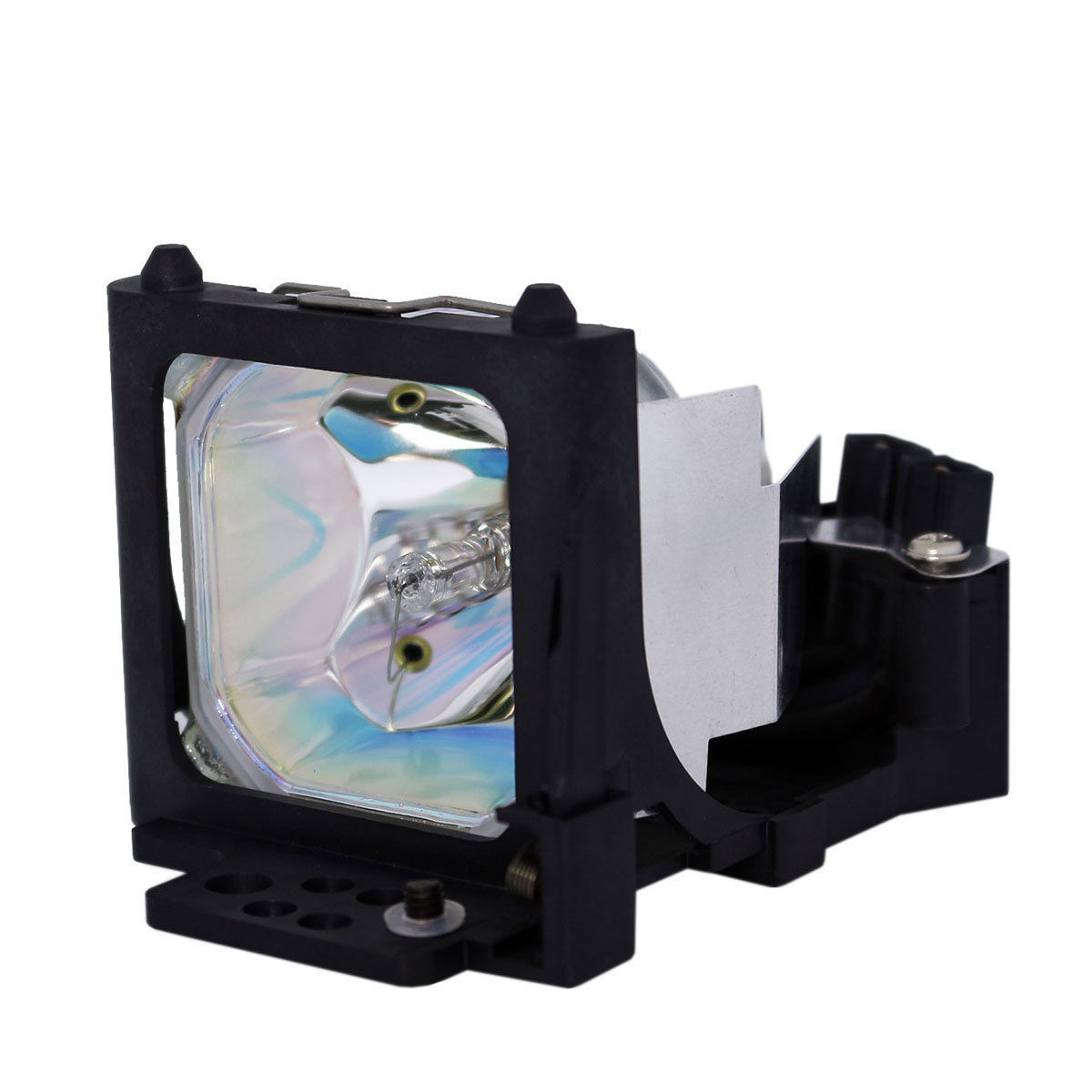 Projector Lamp Bulb DT00461 DT-00461 for HITACHI CP-X275 CP-X275A CP-X275W CP-X327 ED-X3250 ED-X3270 ED-X3270A With Housing dt00461 dt00511 dt00521 dt00401