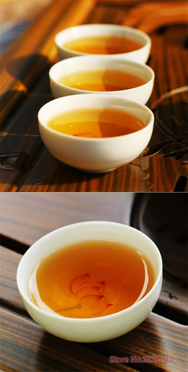 C-PE070 Free Shipping Caicheng Fragrant white moonlight old tea puer raw tea Moonlight Beauty 100g yueguangbai shen Pu'er