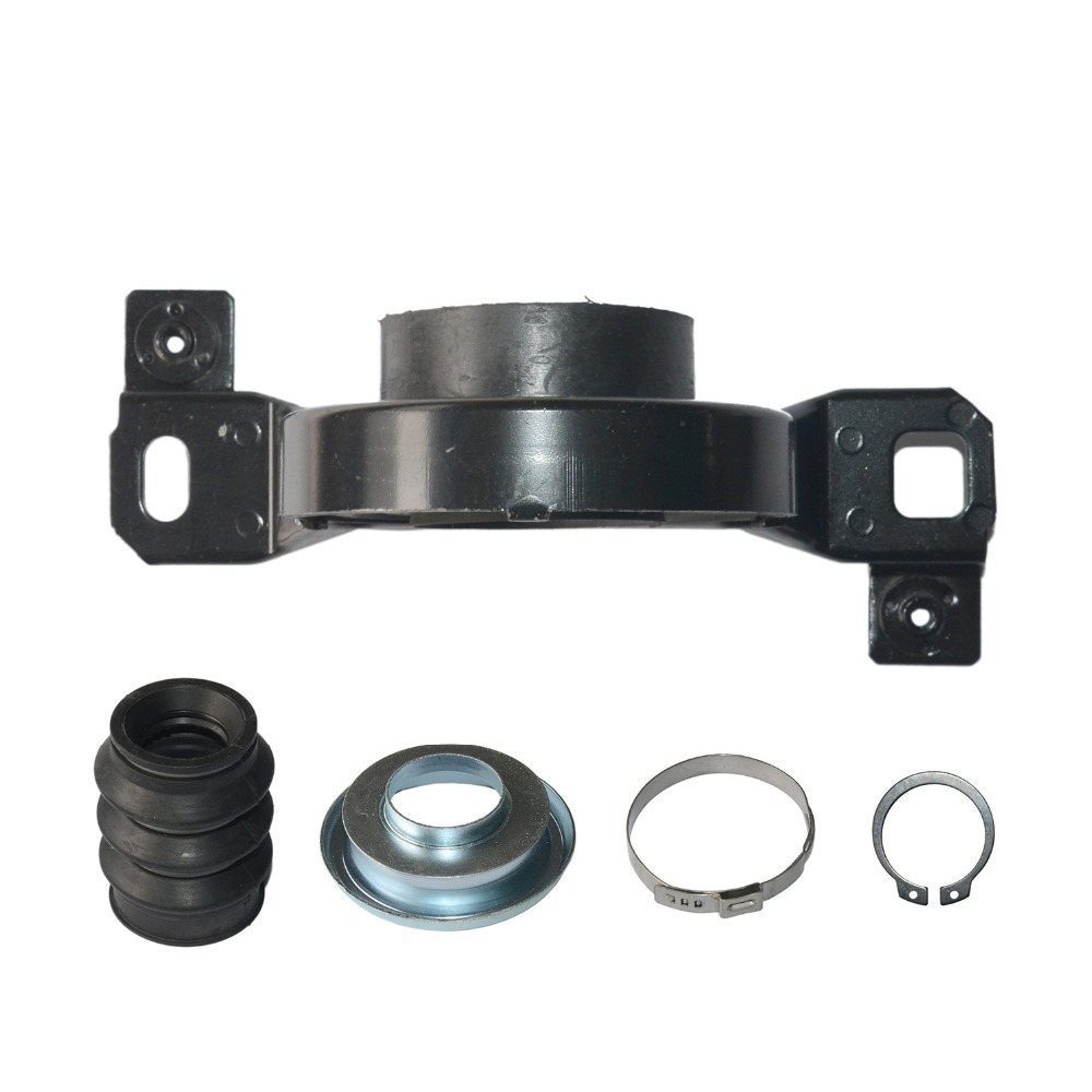 Drive Shaft Support Center Bearing Fit For Cadillac Sts Cts 2003 Fuse Box 2011 934 610 88951975 36l 44l 60l 57l 32l 28l In Pistons Rings Rods Parts From