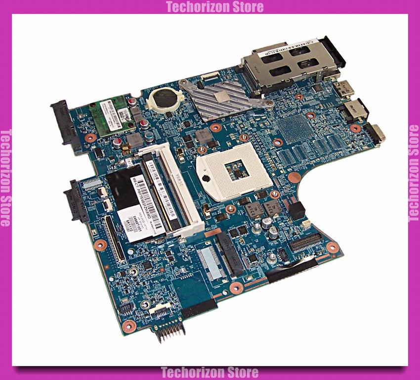 598667-001 For HP laptop mainboard 598669-001 4720S / 4520S598667-001 For HP laptop mainboard 598669-001 4720S / 4520S