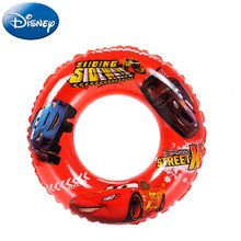 Disney Swim Ring Baby Swim Circle Children Kids Swim Float Pool Float Arm Ring baby swimming ring Water Sports toys 2019 relaxing baby circle float swimming ring for kids swim pool bathing accessories with gifts dropshipping