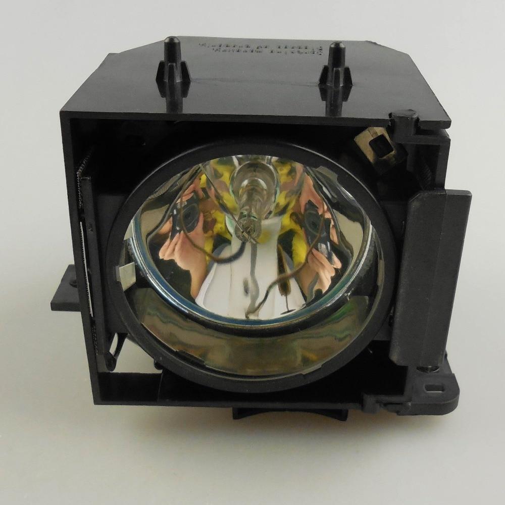 Original Projector Lamp ELPLP30 / V13H010L30E for EPSON MP-61 / EMP-61P / EMP-81 / EMP-81P / EMP-821 / PowerLite 61p elplp30 v13h010l30 bare lamp for epson emp 61 emp 61p emp 81 emp 81p projector