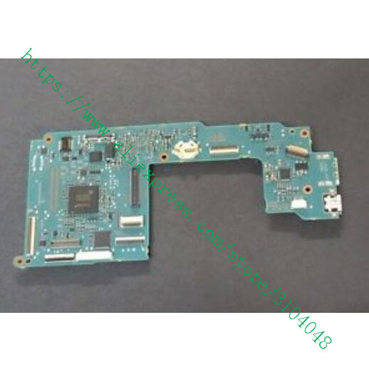 95%New Main Board/mother Board For Canon FOR EOS 700d / Rebel T5i /kiss X7i95%New Main Board/mother Board For Canon FOR EOS 700d / Rebel T5i /kiss X7i