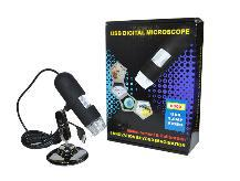 ФОТО Hot Selling USB 20X-600X 2mega-pixels digital microscope usb handheld endoscope CMOS Borescope