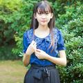 2016 Mulheres Peter Pan Collar Chiffon Blusa Lolita Lua Estrela Constelação Embroideried Camisa de Manga Curta Verão Tops D05