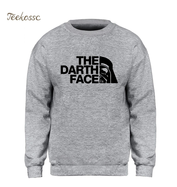 Mens Hoodies Fashion Solid Color Sweatshirt Slim ETS Hoodie Hip Hop Sportswear Tracksuit Clothing